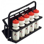 Precision 10 Bottle Folding Carrier
