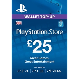 25-playstation-network-card-psn-uk-ps3-and-ps-vita-and-ps4