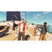 Escape Dead Island PS3 Game - Image 2