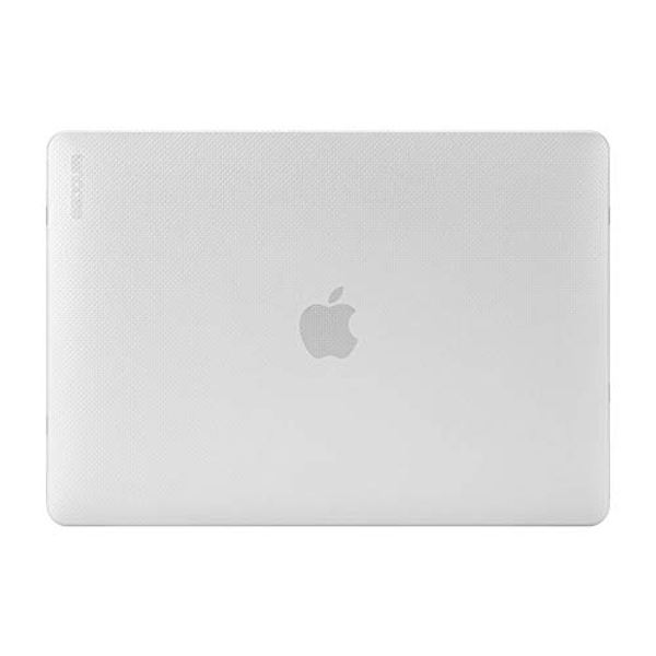 """Incase Hardshell Case for MacBook Air 13"""" with Retina Display-Dots- For Newest 2018 MacBook Air 13"""""""
