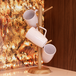 Bamboo Mug Tree Holder | M&W - Image 4