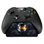 Halo The Master Chief Collection Controller Stand Xbox One
