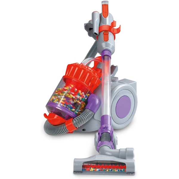 Dyson DC22 Vacuum Cleaner Childrens Toy
