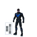 Nightwing (Batman: Arkham Knight) Action Figure