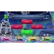 Hasbro Game Night Nintendo Switch Game - Image 5