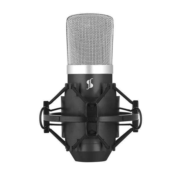 Stagg SUM40 USB Condenser Microphone For Computers / Laptops