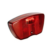 ETC Tailbright 3 LED Rear Light Carrier Fit