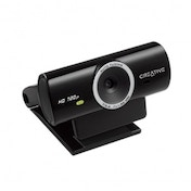 Creative Live Cam Sync HD Webcam