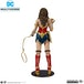 Wonder Woman 1984 McFarlane Action Figure - Image 2