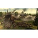 Total War Napoleon Imperial Edition Game PC - Image 4
