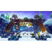 Crash Team Racing Nitro Fueled Xbox One Game (Inc DLC) - Image 4
