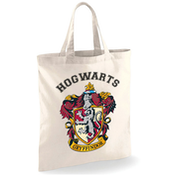 Harry Potter - Gryffindor Bag - White