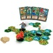 Fairy Tile Board Game - Image 2