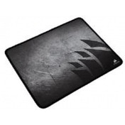 Corsair Gaming MM300 Anti-Fray Cloth Gaming Mouse Mat (256mm x 210mm x 3mm) - Small
