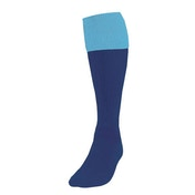 Precision Turnover Football Socks Adult