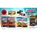 Gearshifters Collector's Edition PS4 Game - Image 2