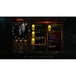Diablo III 3 Reaper of Souls Ultimate Evil Edition PS4 Game - Image 4