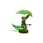 Trap Master Tuff Luck (Skylanders Trap Team) Character Figure