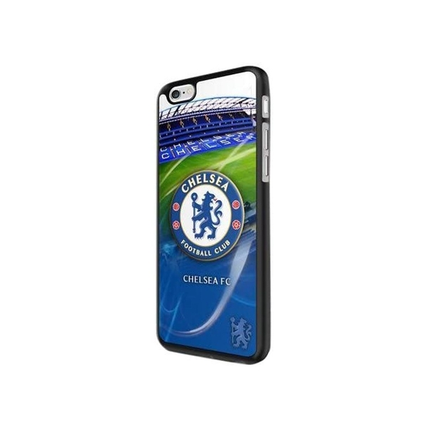 Chelsea Holographic 3D iPhone Case 7 and 8