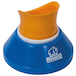 Rhino Pro Adjustable Kicking Tee - Image 2