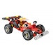 Meccano Build and Play - Formula 1 Car - Image 2