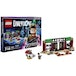 Ghostbusters Lego Dimensions Story Pack - Image 2