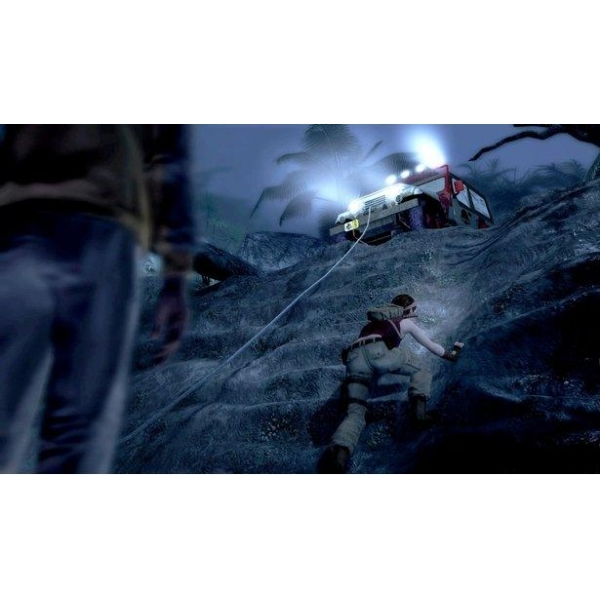 Jurassic Park the Game PC - Image 3
