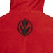 Star Wars Sith Trooper Hoodled Bathrobe (Dressing Gown) Unisex One Size Fits All - Image 3