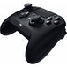 Razer Raiju Tournament Edition (2019) - Wireless and Wired Gaming Controller for PS4 + PC - Image 2