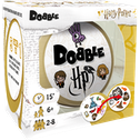 Dobble Harry Potter Card Game