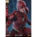 Flash (Justice League Movie) Hot Toys Masterpiece 30cm Figure - Image 6