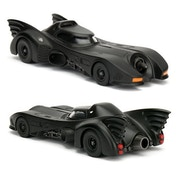Batmobile (Batman 1989) Jada Diecast Model