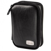 Hama | 2.5 HDD Case Premium | Black