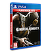 Mortal Kombat X PS4 Game (PlayStation Hits) - Image 2