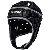 Rhino Pro Head Guard Small Boys