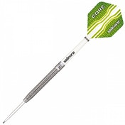 Unicorn T95 Core XL 95% Tungsten Darts - 23g