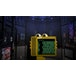 Five Nights at Freddy's Core Collection PS4 Game - Image 3