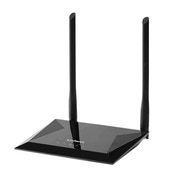 Edimax N300 4-in-1 Wireless Router Access Point Repeater & WISP UK Plug