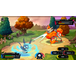 Nexomon Extinction PS4 Game - Image 4