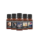Mystic Moments Aromatherapy Relief Essential Oils Blend Gift Pack - Image 2