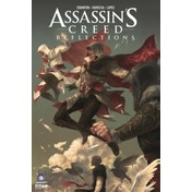 Assassin's Creed : Reflections
