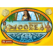 Moorea Card Game