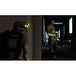 Tom Clancys Splinter Cell Game 3DS - Image 2
