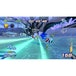 Kinect Sonic Free Riders Game Xbox 360 (#) - Image 4