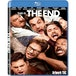 This is the End Blu-ray & UV Copy - Image 2