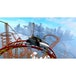 Screamride Xbox 360 Game - Image 2