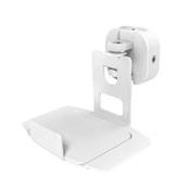 Hama Wall Mount for Bose Soundtouch 10/20, white