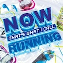 Now Thats What I Call Running CD