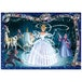 Ravensburger Disney Collector's Edition Cinderella 1000 Piece Jigsaw Puzzle - Image 2