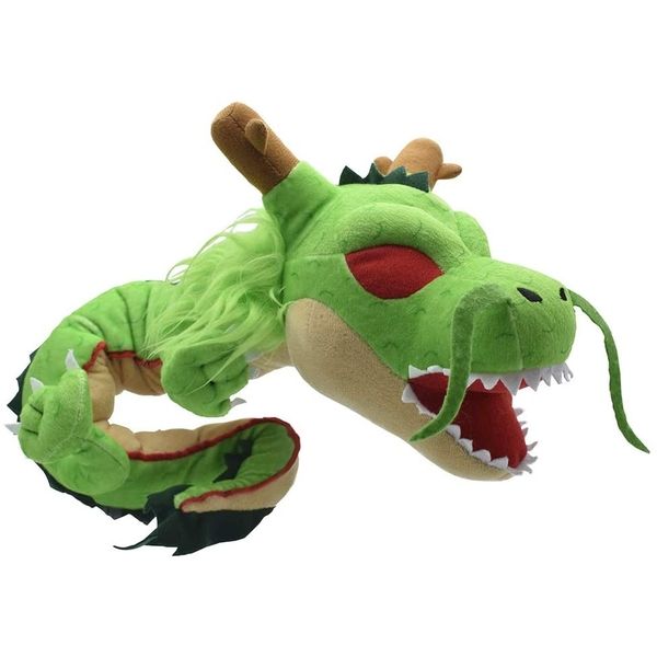 Shenron (Dragon Ball Super) Plush